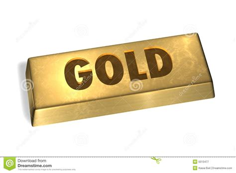 images of gold gold bar royalty free stock photography image 5013477