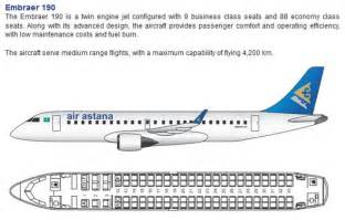 air canada e90 seat map jetblue embraer 190 seating chart