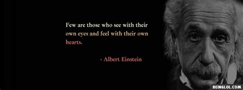 albert einstein biography tagalog life is beautiful quotes and sayings in hindi