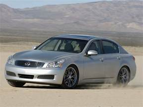 Are Infiniti Cars Reliable 10 Most Reliable Used Cars 15 000 Autobytel