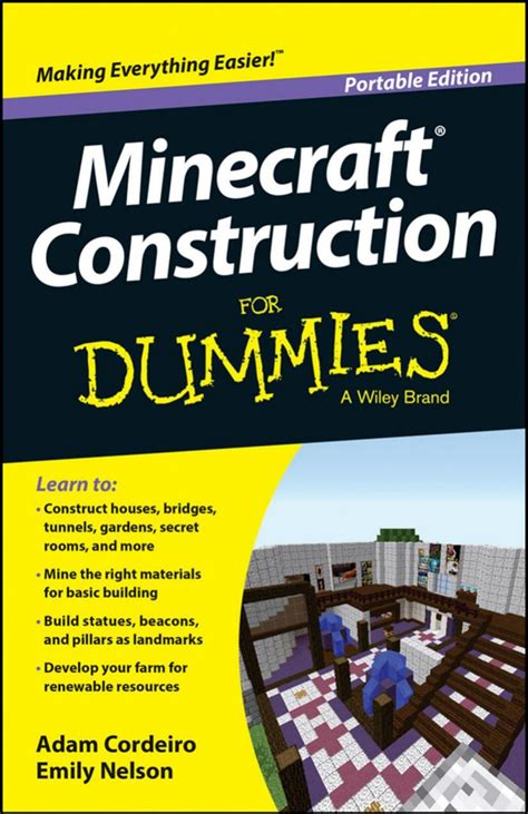 multiplayer programming in lumberyard unofficial c guide to gridmate in lumberyard 1 11 books the ultimate minecraft creator the unofficial building