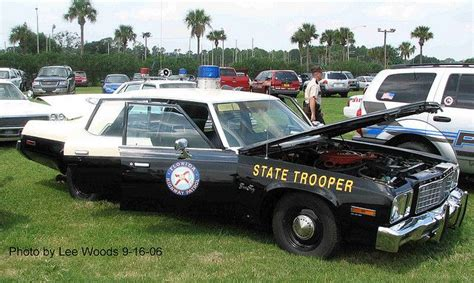plymouth non emergency 142 best images about plymouth cars on