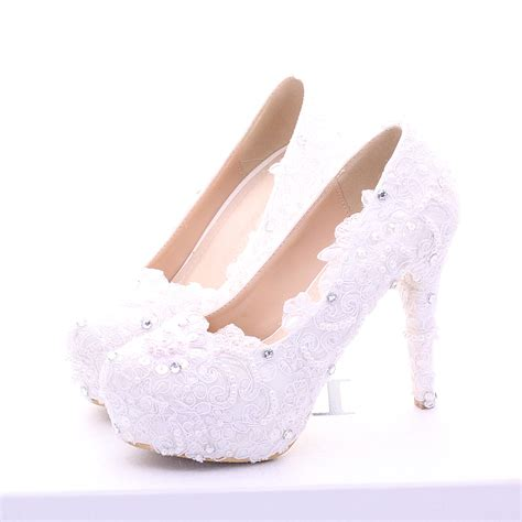 cheap high heels size 10 buy wholesale cheap white heels from china cheap