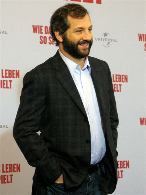 judd apatow productions judd apatow wikip 233 dia a enciclop 233 dia livre