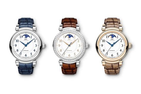 Jam Tangan Breitling 016 iwc watches jakarta