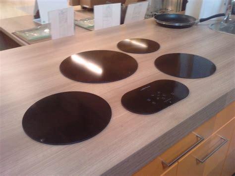 quoi de neuf pour votre cuisine architecture interieure