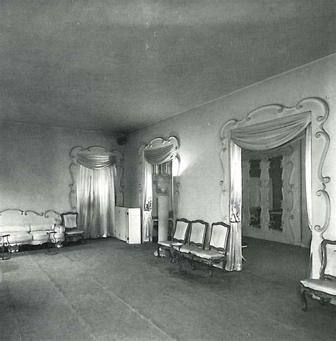 couture house balenciaga george v paris france interiors pinterest balenciaga paris france