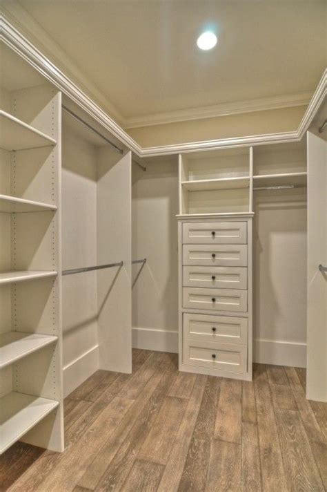 best walk in closet organizers buzzardfilm com ideas stunning custom closet design ideas images amazing