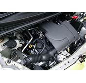 Toyota KR Engine  Wikipedia