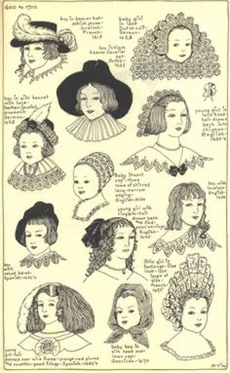 men hairstyles of the 17th century costume history 17th century on pinterest 17th century