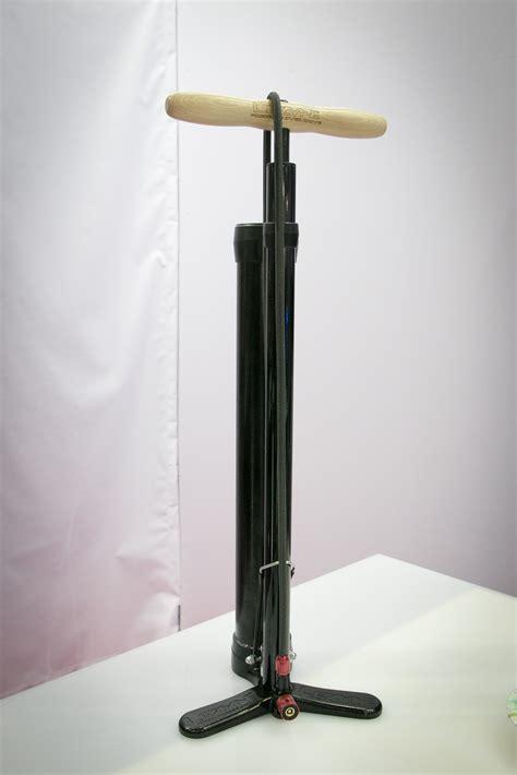100 mini review lezyne micro floor brompton v 233 lo