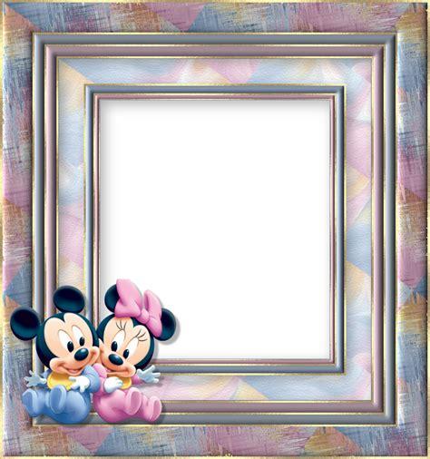 imágenes vulgares gratis mi galeria de marcos para fotos 161 161 gratis 20 marcos png