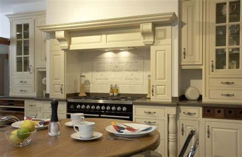 Kitchen Mantel Shelf by Tailor Made Hardwood Shelves Overmantles