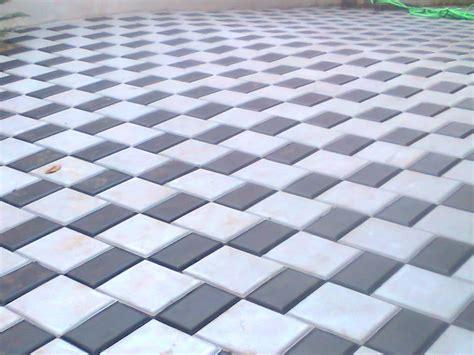 Interlock Flooring by Interlock Design In Kerala Studio Design Gallery