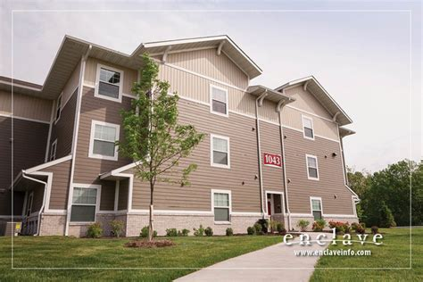 Place Apartments Edwardsville Il Enclave Edwardsville Il Apartment Finder