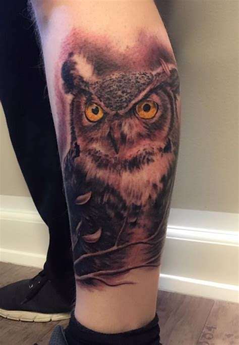 owl tattoo celebrity celebrities for celebrities illuminati owl tattoos www