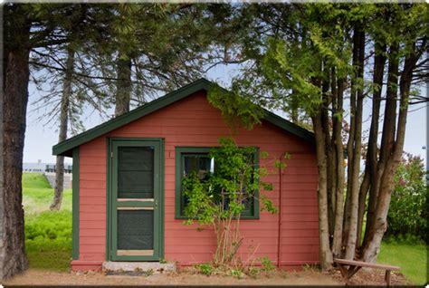 Duluth Mn Cabins by Gardenwood Resort And Motel Updated 2017 Cground