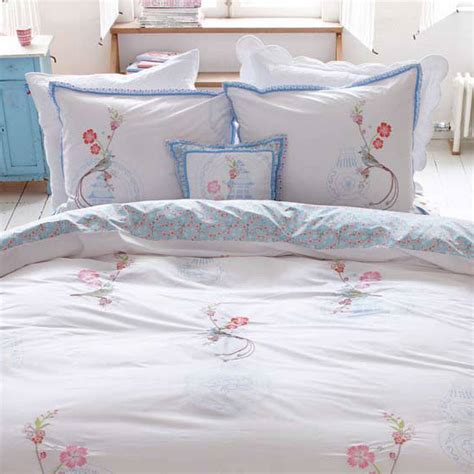 pip bed linen finch single duvet set by pip studio by fifty one