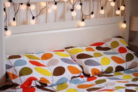 tk maxx bed linen print obsession orla kiely j for jen