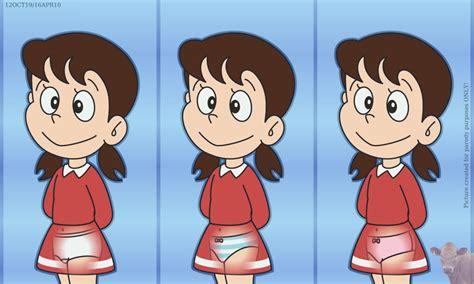 Doraemon Polka xyz light by beefalo on deviantart