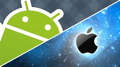apple vs android sales apple vs android 1 0 in thanksgiving sales