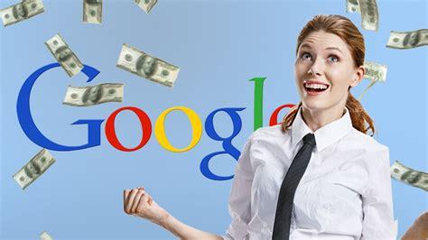 google images of money image gallery google money