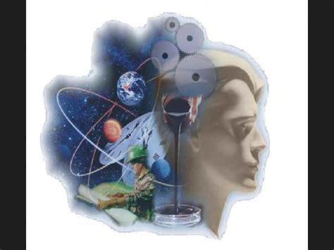 imagenes sorprendentes de la ciencia ranking de curiosidades sorprendentes en el mundo de la