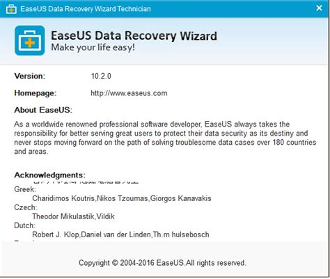 Easeus Data Recovery Wizard 7 5 Full Version Free Download | keygen for easeus data recovery wizard 7 5