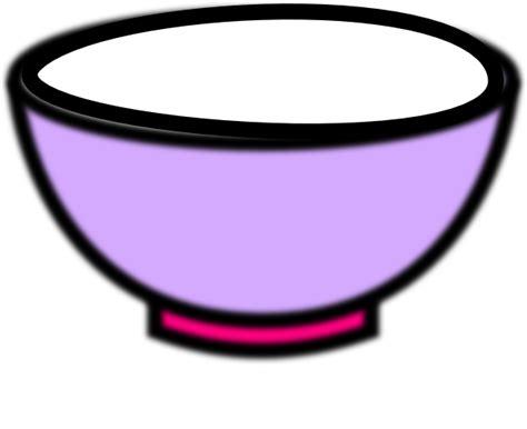 Mangkok Keramik Cereal Bowl porridge clipart mangkok pencil and in color porridge clipart mangkok