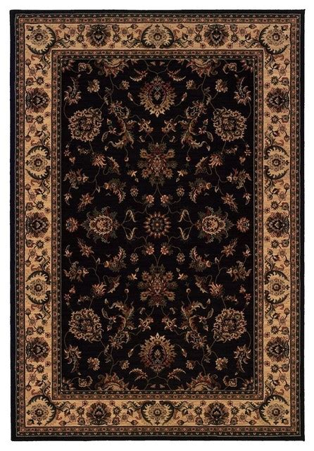 Houzz Area Rugs Weavers Traditional Area Rug Reviews Houzz