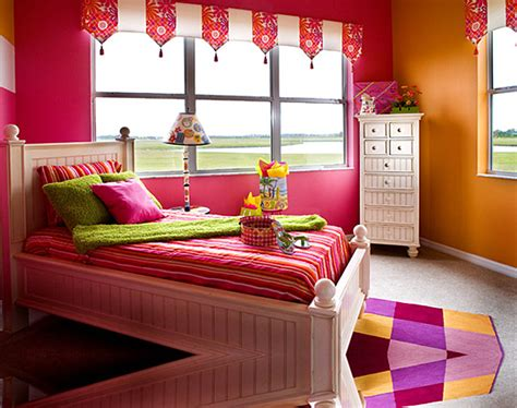6 year old girl bedroom ideas bedrooms