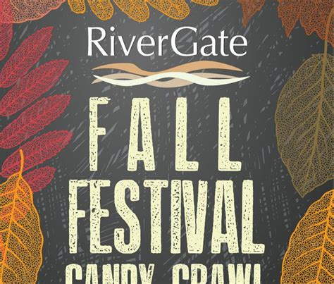 Massage Envy Gift Card Cvs - fall festival candy crawl shop rivergate