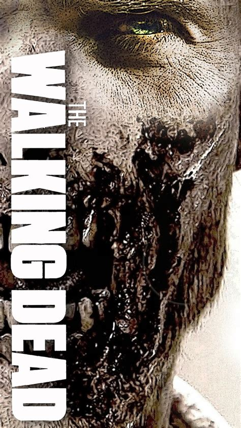 wallpaper iphone 6 the walking dead the walking dead iphone wallpapers group 68