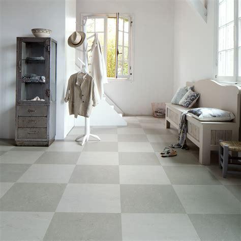 linoleum vloeren marmoleum vloeren bij bouwhof zoetermeer