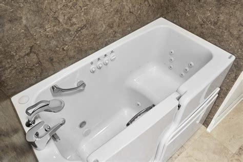 jacuzzi walk in bathtubs jacuzzi walk in tubs jacuzzi walk in bath tub kansas