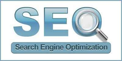More Seo Optimize by Pacific Leisure Marketing