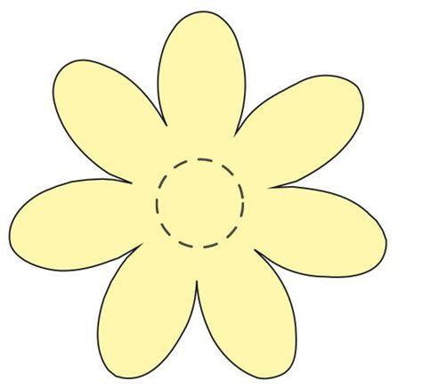 flower applique flower applique template appliqu 233 s this is one