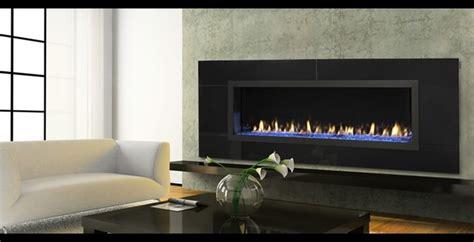 modern gas fireplace logs heat glo series gas fireplace modern indoor