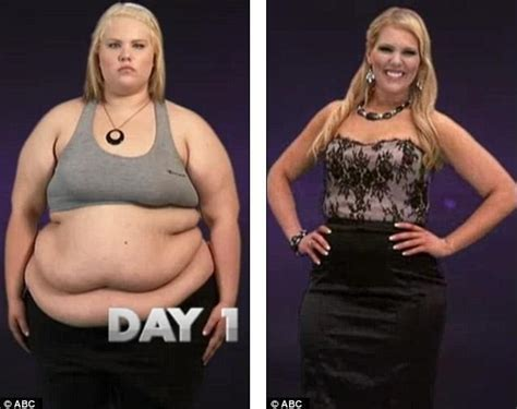 make overs for overweight women extreme weight loss before and after stunning change