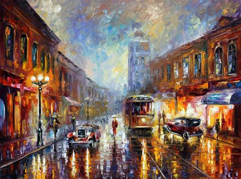 angelus paint los angeles los angeles 1920 palette knife painting on canvas by
