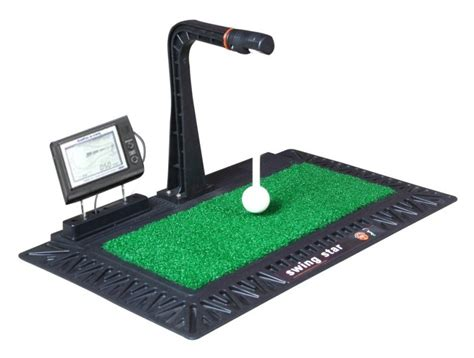 electronic golf swing trainer china golf swing trainer igo w001 china digital golf