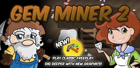 gem miner full version apk download gem miner 2 1 6 1 apk free download
