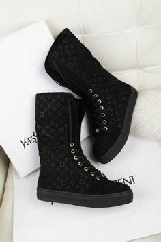 Sepatu Louis Vuitton Heels 236 3 An 1 1000 images about brand of shoe on louis vuitton sneakers and louis vuitton shoes
