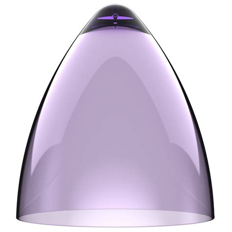 light shades of purple funk 27 light shade clear purple shade only 75463207
