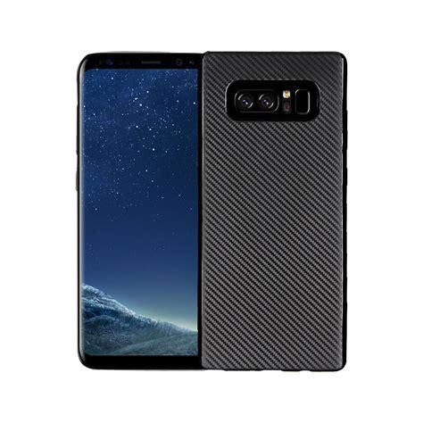 Skin Handphone Carbon Texture For Samsung Galaxy Note 5 1 for samsung galaxy note 8 s9 plus s8 slim carbon fiber shockproof tpu armor ebay
