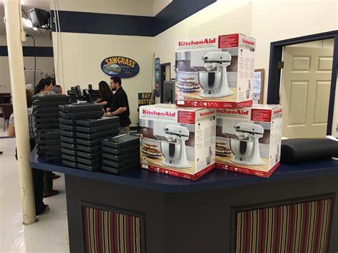 Kitchenaid Appliances Houston Tx Kitchenaid Mcallen Sekondi Bildersammlung
