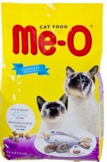 Cat Food Meo Kitten me o sea cat food buy sell pets a complete petshop