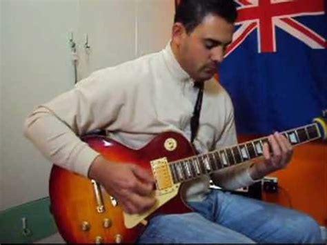 zeta reticoli testo meganoidi zeta reticoli cover chitarra