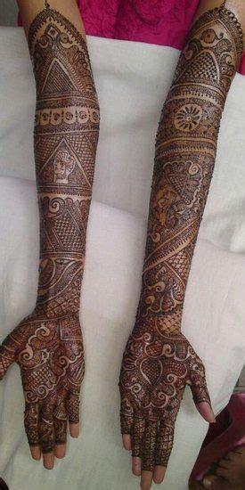 1115 best henna images on 1115 best henna images on