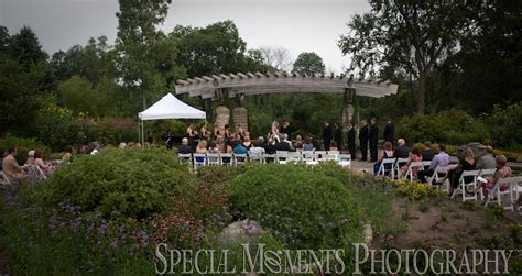 Matthaei Botanical Gardens Wedding Blog Archives Special Botanical Gardens Arbor Mi
